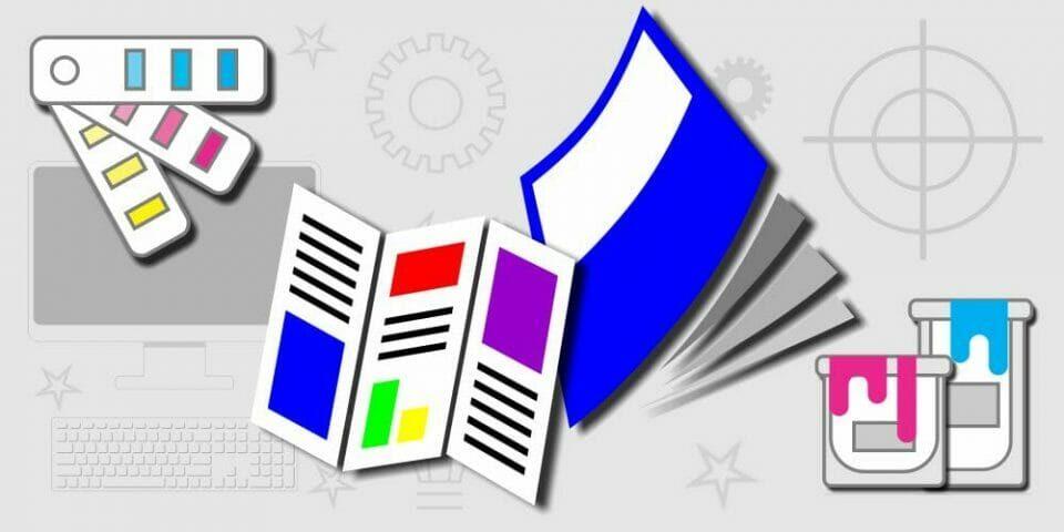 Preparing Your Artwork For Print