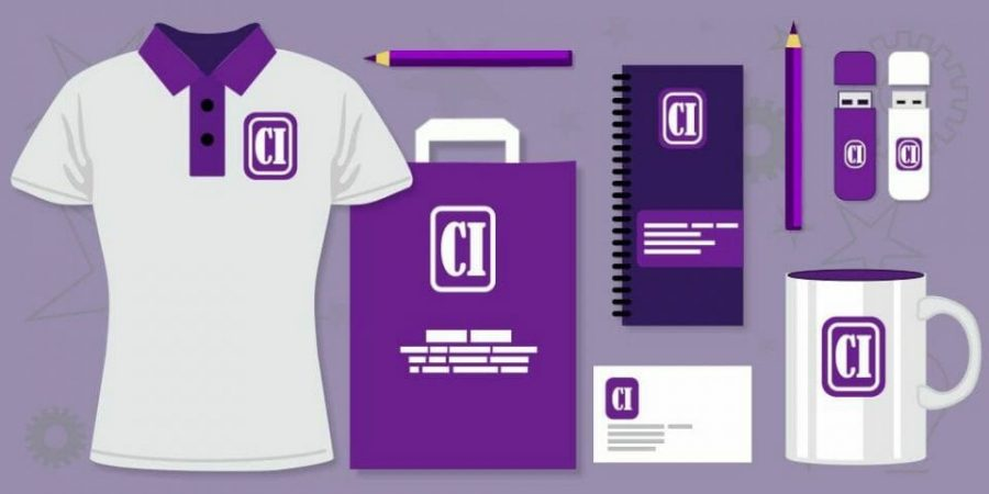 The Importance of a Strong Corporate Identity