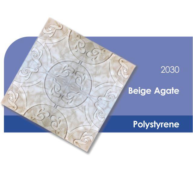 Catalogue sample image 3