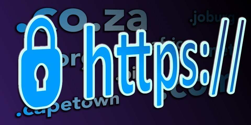 How to Register a Domain Name and What You Need to Know