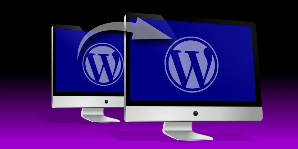 How to Create a WordPress Staging Website